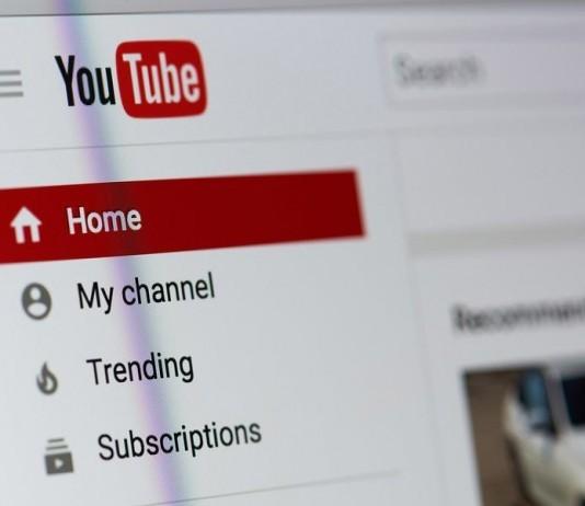 youtube reels