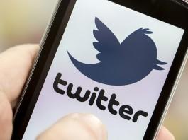 Twitter policies
