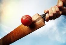 australia win ashes test