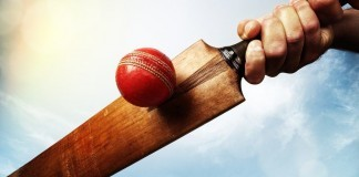 australia win ashes test