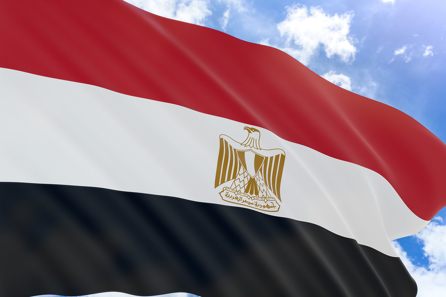 Egyptian Court Jails British Woman for 3 Years Over Painkillers