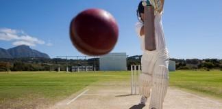 Australia Ashes victory