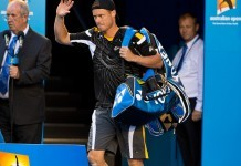 hewitt australian open comeback
