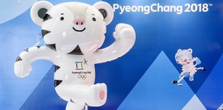 IOC bans Russia from 2018 Winter Olympics in PyeongChang