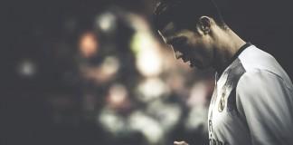 ronaldo best footballer
