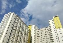 strata properties