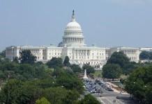 Washington Senate