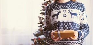 christmas tech gift