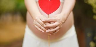 pregnancy challenges
