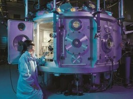 Science and technology developments