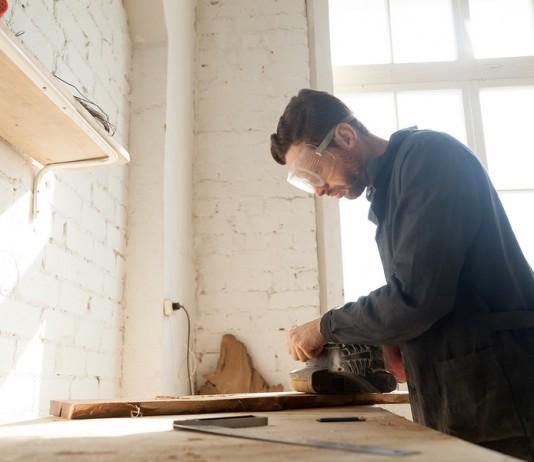 custom made furniture sydney