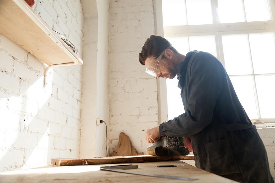 4 Best Custom Made Furniture Stores In Sydney