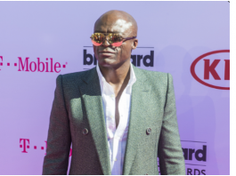 seal denies sexual battery