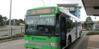 TransLink application recieves hundreds of bad reviews