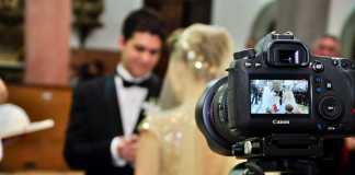 best wedding photographers Sydney