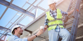 tech gadgets for tradesmen