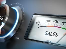 online sales tips