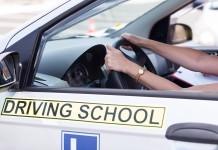 best driving school sydney