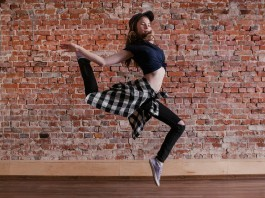 best dance studios Sydney