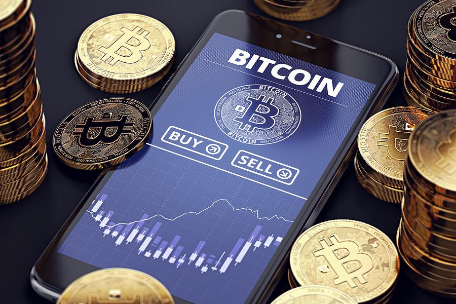 Stripe no longer accepts Bitcoin