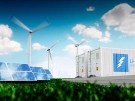 tesla sustainable energy