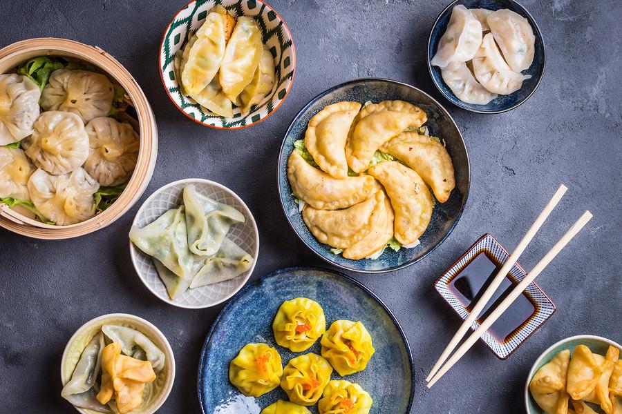 5 best chinese restaurants in sydney for Asian cuisine in australia