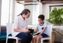 The 3 best tutoring companies in Hobart