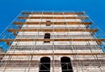 best scaffolding companies