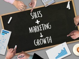 online sales tools