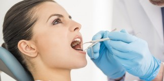 best dentists Perth