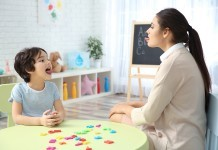 early child care eduation