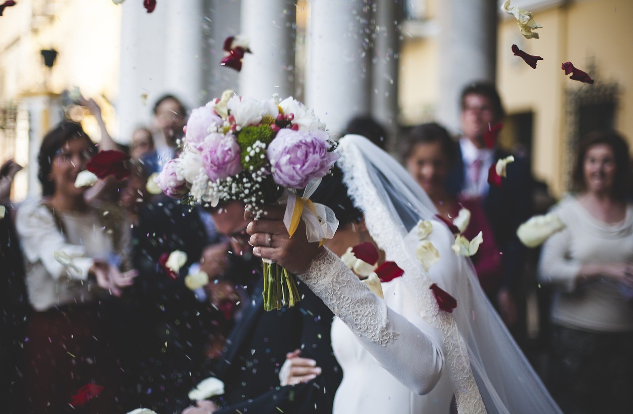 top best wedding planning companies Hobart