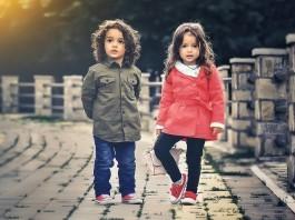 best children designer clothing store Sydney