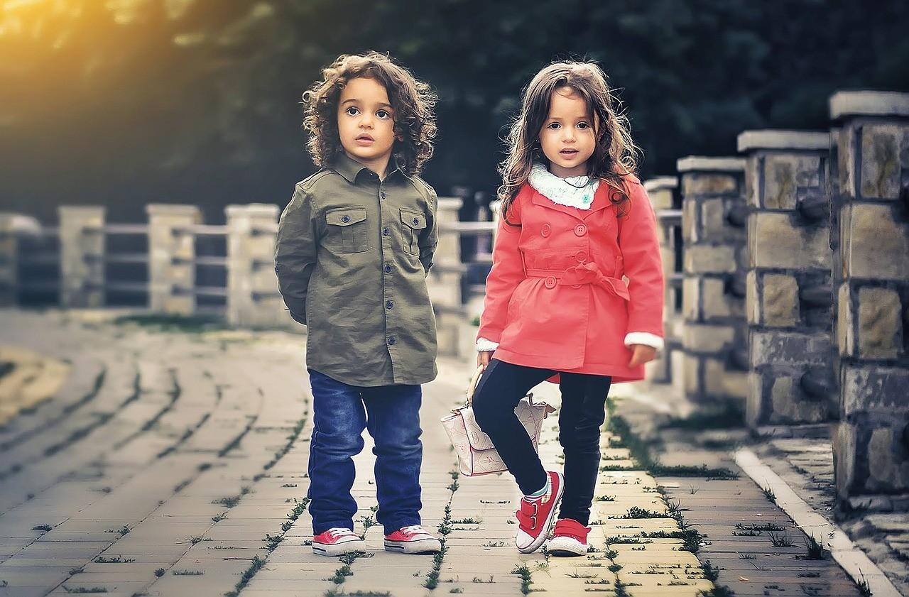 4be56c6e5455 The 3 best designer children clothing stores in Sydney | Best in ...