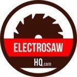 Alex ElectrosawHQ