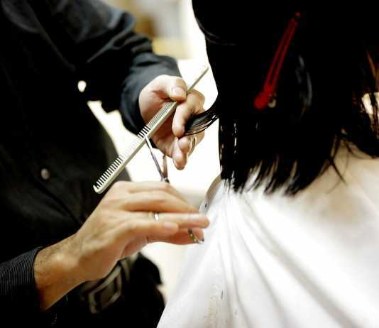 best hairdressers Sydney