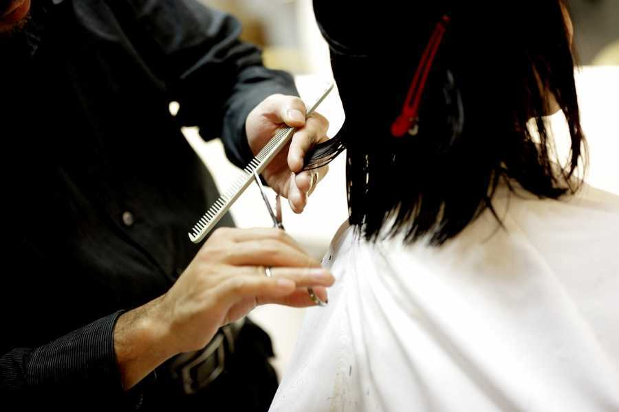 The 3 Best Hairdressers In Sydney Best In Australia