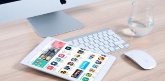 Biggest Myths App Store Optimisation
