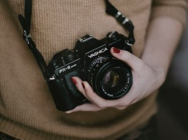 best photography companies Melbourne