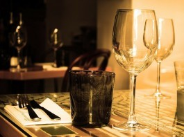 best restaurants Adelaide