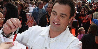 Shannon Noll wealth