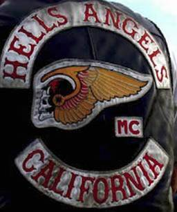 Hells Angels bikie found buried in Thailand