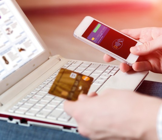 Banks close in on instant payments