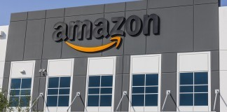 Amazon to cut hundreds of employees