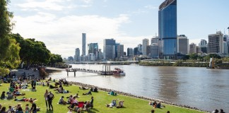 4 things to keep in mind when moving to Brisbane