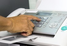 The advantages of using Fax Broadcasting over Direct Mail