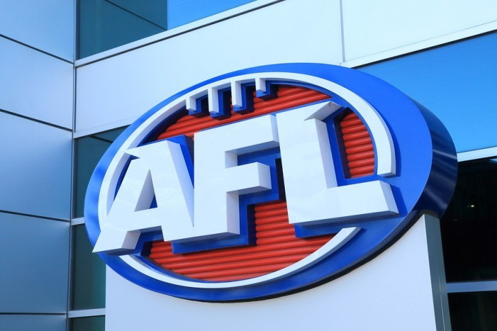 Champion Data releases list of the AFL's elite