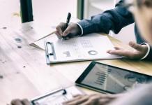 doctors need financial planning