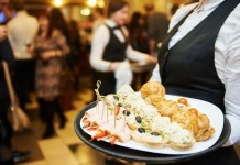 Essentials for hiring the best catering service