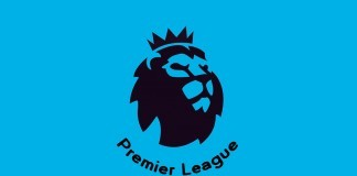 EPL TV rights won by Sky and BT